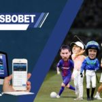 ALTERNATIF DOWNLOAD SBOBET MOBILE APK